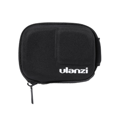 Ulanzi Camera Protective Case Bag Kompatibel mit GoPro Hero 8 Black