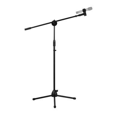 25 Best Affordable LED Light Stand Holder 2020