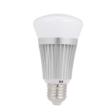 2187 Smart WIFI LED Birne WIFI Licht