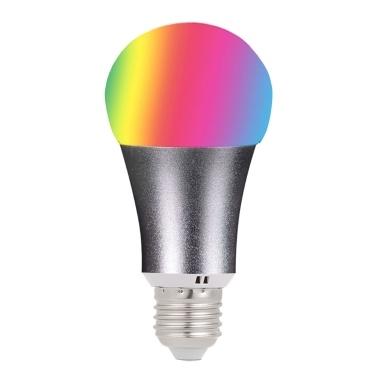 2190 Smart WIFI LED Birne WIFI Licht