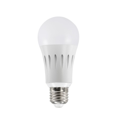 2198 Smart WIFI LED Birne WIFI Licht