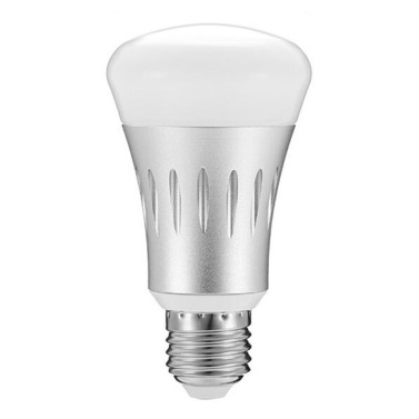 2174 Smart WIFI LED Birne WIFI Licht