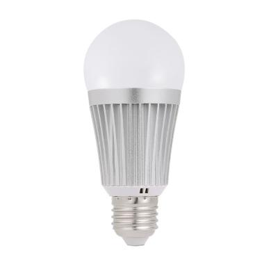 2182 Smart WIFI LED Birne WIFI Licht