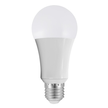 2172 Smart WIFI LED Birne WIFI Licht