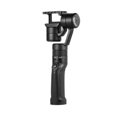 Wewow G3 Handheld 3-Axis Gimbal Sports Action Camera Stabilizer Gyro for GoPro 4/3+/3 for SJ6/5