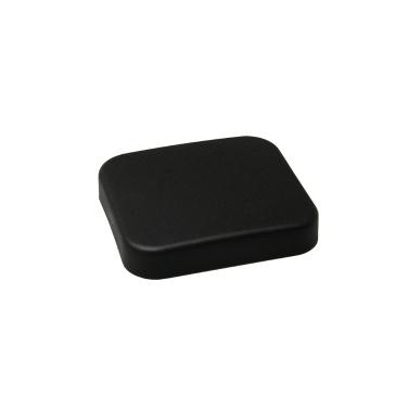 Protective Waterproof Housing Case Lens Cover Cap