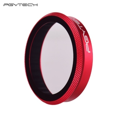 PGYTECH Professional UV Filter