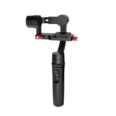 hohem iSteady Multi 3-Axis Estabilizador Cardan Estabilizador Handheld