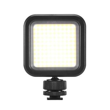 ULANZI Kamera LED Video Fülllicht