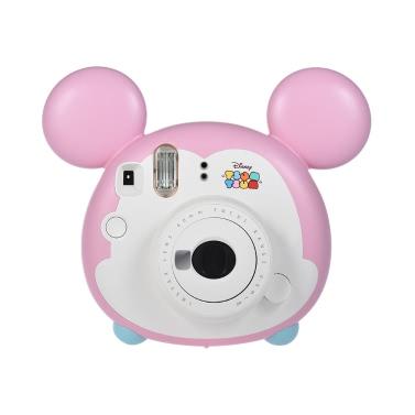 Fujifilm Instax Mini TSUMTSUM Instant Film Kamera
