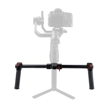 Para Nikon D5300 D3300 D3100 D3100 DSLR Camera EN-EL 14 alimentado por bateria com controle remoto IR