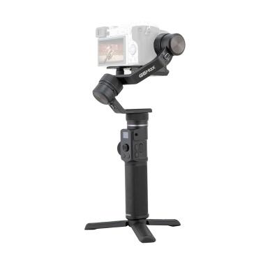 FeiyuTech G6 Max 3-Achsen Handheld Vlog Gimbal Stabilizer