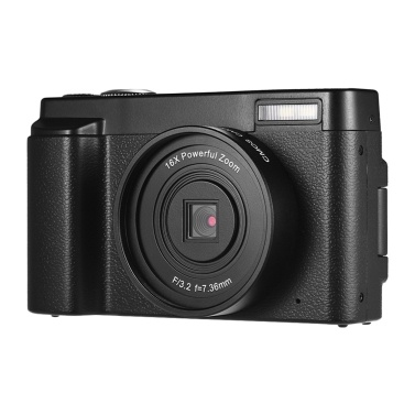 Andoer 1080P Full HD Portable Digital Video Camera
