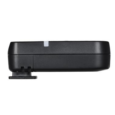 YouPro YP-860 II L1 2.4G drahtlose Fernbedienung LCD-Timer-Auslöser