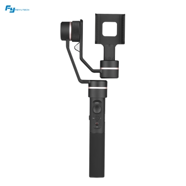 51% OFF FeiyuTech SPG c 3-Axis Handheld Gimbal,limited offer $99