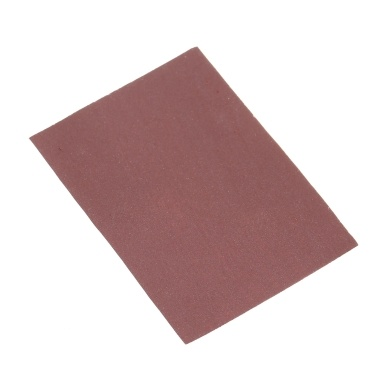 10pcs Photography Smoke Effects Accessories Mystic Finger Tip Smog Paper Gimmick Prop Finger
