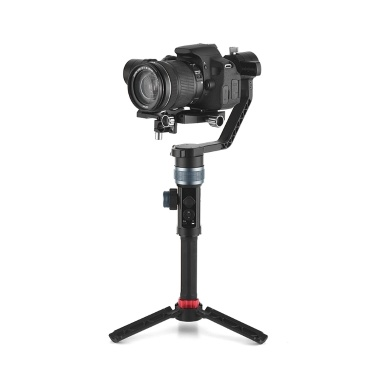 AFI PhoeniX D3 3-Axis Gimbal Handheld Stabilizer