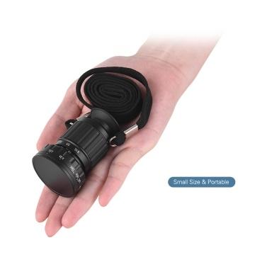 Portable 11X Micro Magnification Director