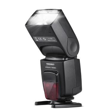 YONGNUO YN585EX P-TTL Wireless Speedlite Flash Light