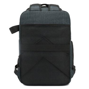 Multi-functional Waterproof Camera Backpack Large Capacity Portable Travel Camera Bag