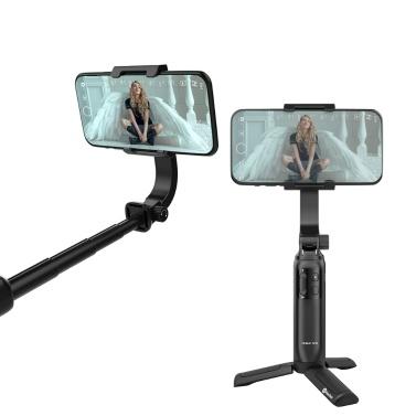 FeiyuTech Vimble One Foldable Single-Axis Smartphone Gimbal