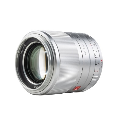 Viltrox  Camera Lens F1.4 56MM Large Aperture Lens with M Mount Auto Focus Replacement for Canon EOS M Camera