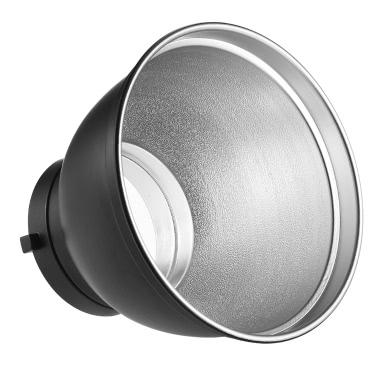 "7 ""Standard Reflektor Diffusor Lampe Schirm"