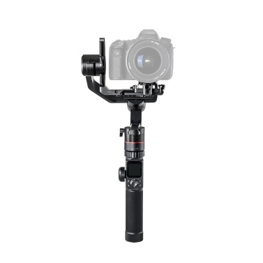 FeiyuTech AK4000 3-Axis Camera Gimbal Anti-shake Handheld Stabilizer