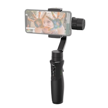 57% OFF Hohem iSteady Mobile+ 3-Axis Han