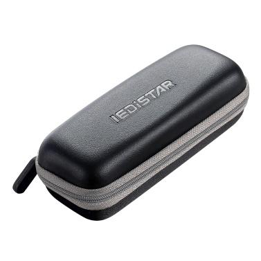 Tragbare Mini-Aufbewahrungsbox Hartschalenkoffer Shell