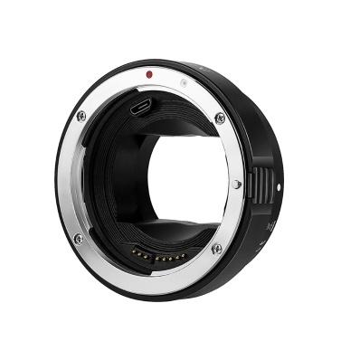 ALTSON CEF-SE Lens Mount Adapter Ring