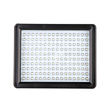 25 Best Affordable LED Ring Fill Light 2020