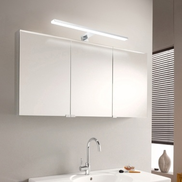 LED Mirror Lights Bathroom Cabinet Light Make-up Mirror Lights