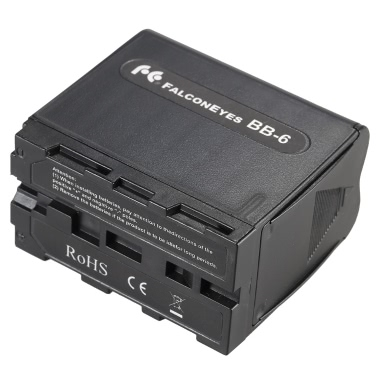 25 Best Affordable Camcorder Battery & Charger 2020
