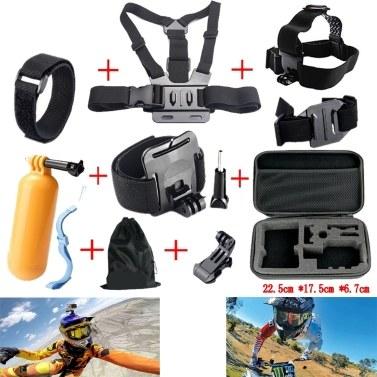 8pcs Camera Accessories Cam Tools