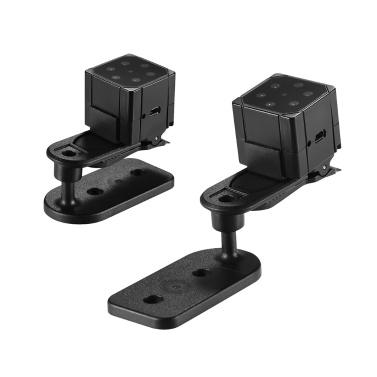 Mini-HD-1080P-Camcorder-Videorecorder