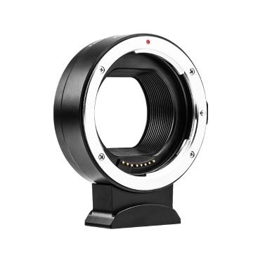 Viltrox EF-EOSR Auto Focus Lens Mount Adapter