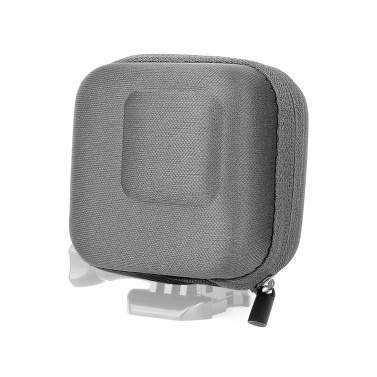 Mini Protective Storage Bag Case Box Compatible with GoPro Hero 7/6