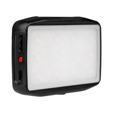 FalconEyes F7 mini RGB LED Video Light On-Camera Rechargeable Fill Light