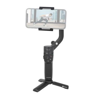 FeiyuTech VLOG Pocket2 Handheld 3 Axis Smartphone Gimbal Stabilizer