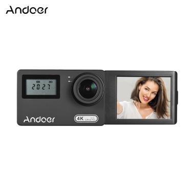 Nouveau Andoer AN300