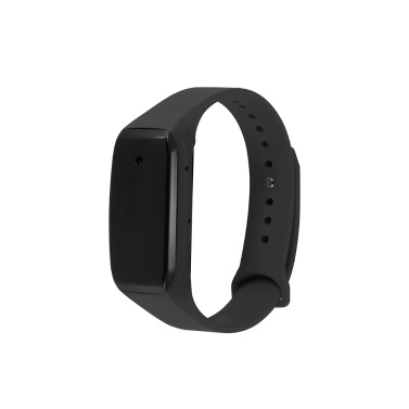$3.85 OFF 1080P HD Wearable Camera Bracelet,free shipping $15.39(Code:WBC20)