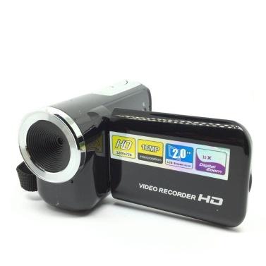 Digitalkamera für den Heimgebrauch