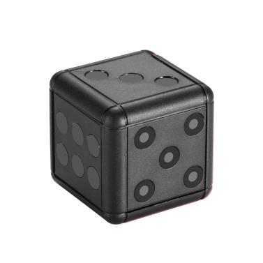 51% OFF SQ16 Mini Camera HD 1080P,limited offer $14.79