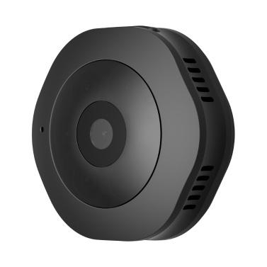 H6 Outdoor Sports DV Mini 1080P tragbare magnetische Handkamera mit Überwachungskamera