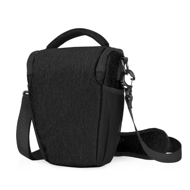 CADeN Camera Shoulder Bag Case Pouch Water-resistant Carry Bag
