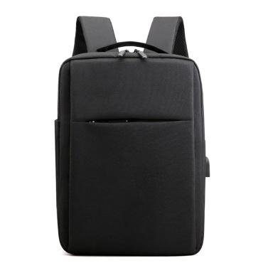 """15 """"Multifunktionaler Business Travel Laptop mit Diebstahlsicherung"""