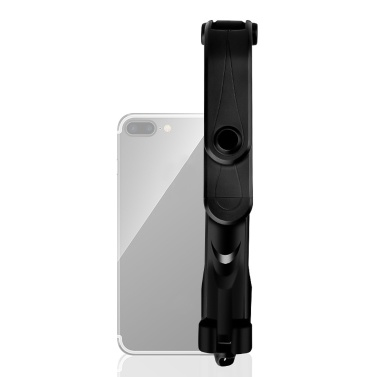 Selfie Stick Tripod Extendable Cell Phone Tripod Stand Stabilizer