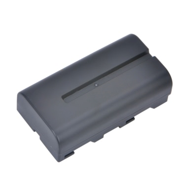 NP-F550 Camcorder Battery for Sony NP-F330 NP-F530 NP-F570 NP-F730 NP-F750  Hi-8