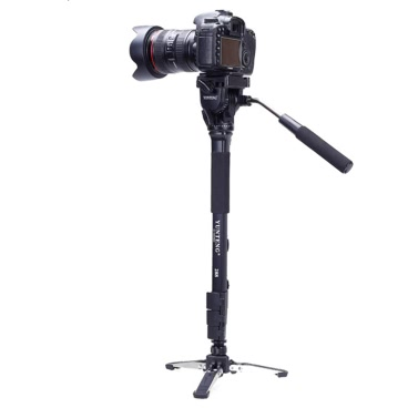 25 Best Affordable Monopod 2020